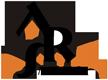 ARS NETWORK (M) SDN BHD Logo
